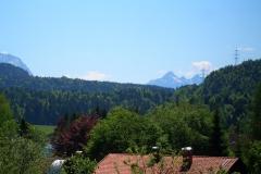 Walchensee 2005